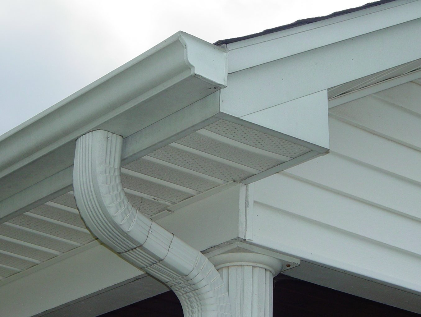 What to ask your Gutter Contractor