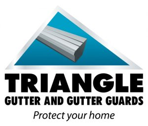 Triangle Gutters NC